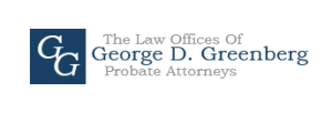 The Law Offices Of George D. Greenberg